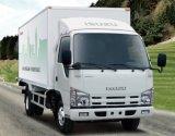 Camion di Isuzu