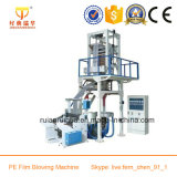 HDPE, LDPE, Plastic het Maken LLDPE Machine