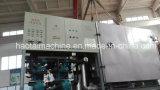 Secador comercial da máquina de secagem de gelo do alimento/da fruta gelo do vácuo para a venda