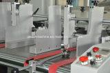 기계 (YX-1200A)를 흠을 파는 고속 자동적인 마분지