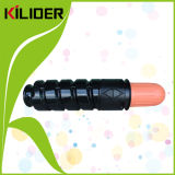 Cartucho de toner monocromático compatible de la copiadora del laser de los materiales consumibles Npg-61
