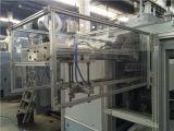 Machines de moulage à lait de pp de bouteilles de yaourt de coup en plastique de bouteilles