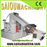 Тип пластичный гранулаторй Compactor пленки PP PE