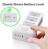De Batterij van de macht voor Dji Spoor 3 15.2V 4480mAh