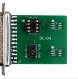 Digiprog III OBD Odometer Programmer für V4.94 OBD Version