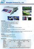 Eletrônico Waterproof a escala (SWE-IP67)