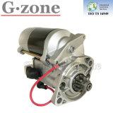 Motorino di avviamento per il motore del dispositivo d'avviamento 12V 4kw 11t di Denso 128000-7570