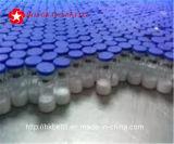펩티드 Powder Melanotan 2, Melanotan, Mt II, Tanning Injections 10mg를 위한 Mt2