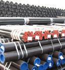 Tube sans joint de précision d'acier du carbone/tube étiré à froid E235/St52