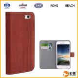 Caja inferior a estrenar para la nota de Xiaomi Redmi en Dongguan