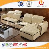 2016現代デザインホーム家具(UL-X8065B)