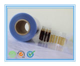 Pharmaceutical를 위한 엄밀한 Plastic PVC/PVDC Film