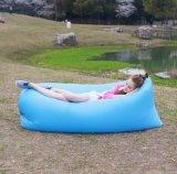 2016 venta caliente Laybag que viaja ligero, sacos de dormir