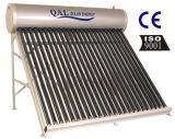 Verwarmer van het Water van Qal Unpressurized Zonne300L