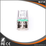 1.25g ZX 1550nm GLC-ZX-SM SFP Lautsprecherempfänger 80km DDM