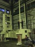 tôle de frein de presse/embrayage de perforateur de manivelle de double de bâti de 800ton H formant la presse de pouvoir