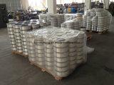 Vergella di alluminio Er5183 della saldatura di MIG di prezzi Er5356 del collegare di saldatura