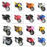 Motocicleta elétrica da venda quente para Kids&Adult