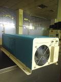инвертор волны синуса 1kw-6kw солнечный для солнечной электрической системы для дома