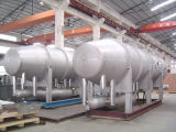 China-Qualitäts-Asme Approved Precipitator 2014