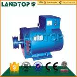STC van Landtop reeks15kVA alternator