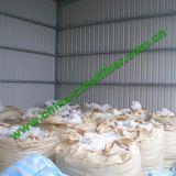Стальное волокно/волокно нержавеющей стали для конкретного подкрепления/микро- стального волокна