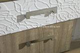 Moderne Armoire Meubles Six porte