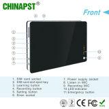 CCTV Security Auto-Dial APP Sistema de alarme de casa GSM sem fio (PST-GA122Q)