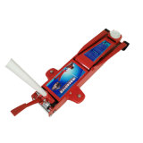 2t Floor Jack Repair mit Competitive Price