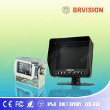 Монитор LCD дюйма Rearview System/5.6/камера обращать