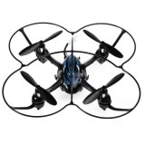 147886-RC Quadcopter