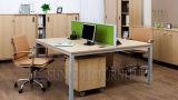طازجة مكتب حافز مع مكتب مبرد خزانة ([سز-وسل302])