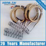 Industrielle elektrische heiße Seitentriebs-Ring-Heizung