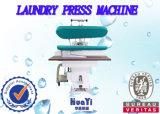 Промышленная машина давления прачечного для сбывания