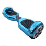بيع بالجملة اثنان عجلات يوازن كهربائيّة [سكوتر] لوح التزلج