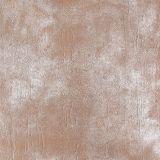 Building Material Cement Matt Finish Rustic Porcelain Floor Tile 600X600