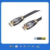 Низкая цена упаковки волдыря HDMI 2.0 кабельnull