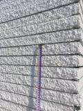 Aço estrutural de aço ondulado do sanduíche do EPS do sanduíche do painel de parede