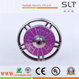 16inch BLDC Electric Wheel Hub Brushless gelijkstroom Motor Car