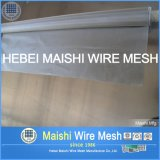 Woven_Type_316_Stainless_Steel_Wire_Mesh (Wire_Cloth)