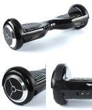 Hoverboard 지능적인 각자 균형 소형 편류 스쿠터 E 스쿠터 전기 스쿠터