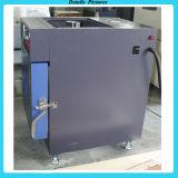 高精度の実験室の高温真空の乾燥オーブン