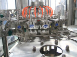 3-in-1 kleine het Vullen van het Mineraalwater van de Fles Machine