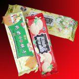 Дешевые и славные напечатанные раговорного жанра мешки с застежкой -молнией для еды