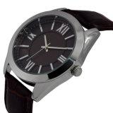 Nieuw Horloge hl-BG-078 van de Legering van de Manier van het Kwarts van de Stijl