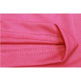 Оптовыми тенниска печатание способа женщин персонализированная одеждами