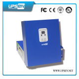 MPPT Solarladung-Controller With12V24V/48VDC