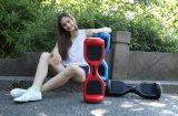 Hangzhou-schicker Roboter-intelligenter elektrischer Roller C1