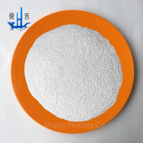Polvere della plastica della melammina del residuo A5 della formaldeide della melammina