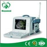 De My-A009A scanner basé sur PC d'ultrason complètement Digitals